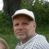 Peter Lundholm