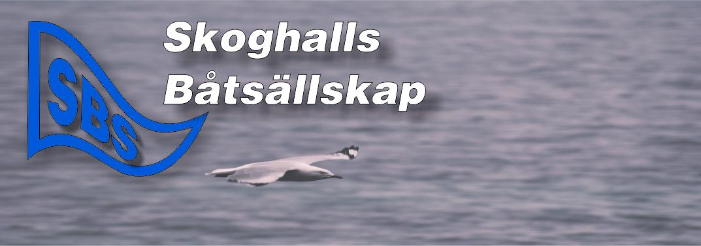 Skoghalls Båtsällskap