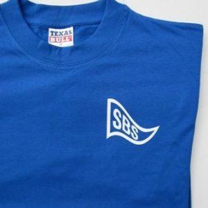 T-shirt 130/140