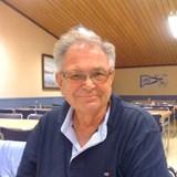 Lars-Göran Kring