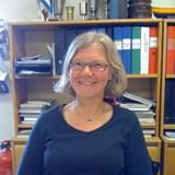Marianne Stålheim