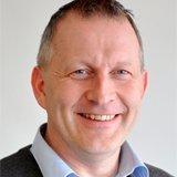 Göran Urby